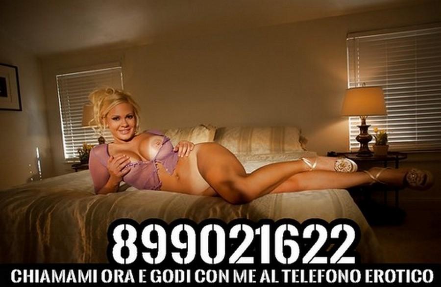 899 erotici | Numeri Erotici Troie al telefono erotico 899279973